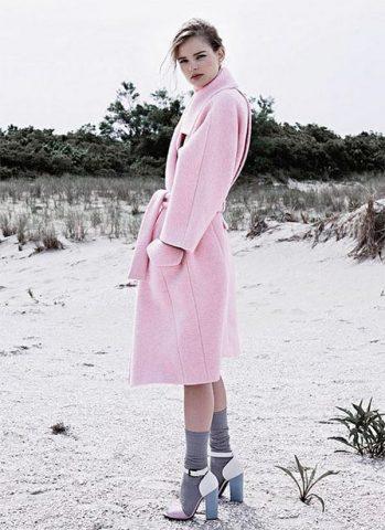 pink-coat-3