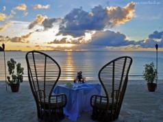 kolacja-romantyczna-we-dwoje