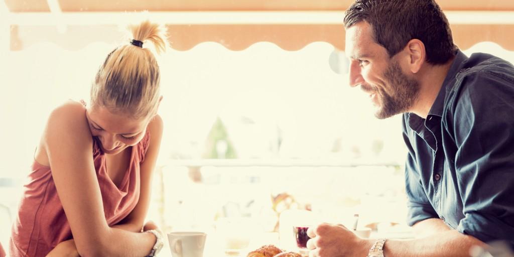 para w kawiarni