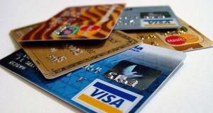 karta-kredytowa-dla-studenta