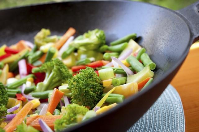 warzywa-z-patelni-fit-kolacja