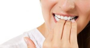 obgryzanie-paznokci