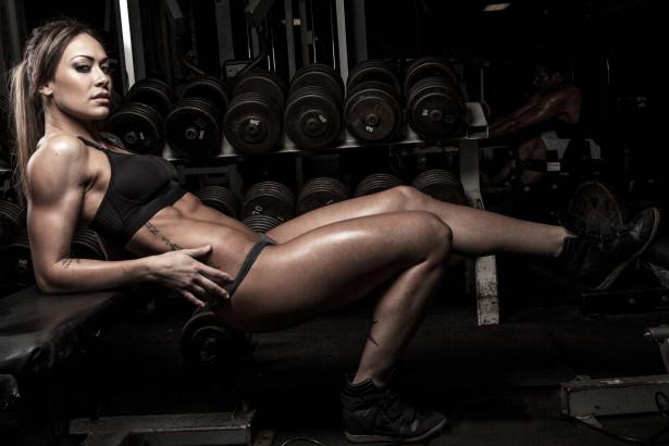 kobieta-fitness