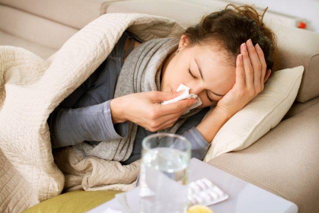 przeziebienie-i-grypa