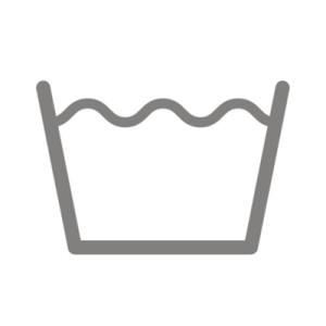 symbol-prania