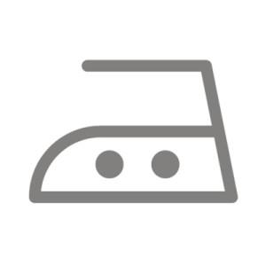 symbol-prasowania-z-ustawiona-temperatura