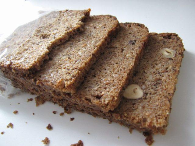 chleb-z-musli
