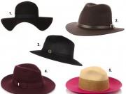 jak-dobrac-kapelusz-do-ksztaltu-glowy