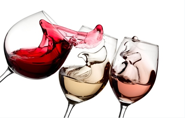 jakie-wino-do-jakich-potraw