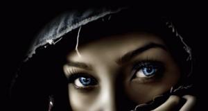 kobiece-tajemnice