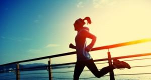 kobieta-biegajaca