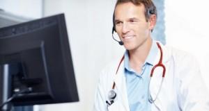 lekarz-przez-internet