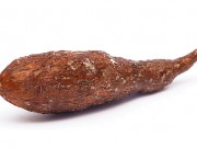 maniok