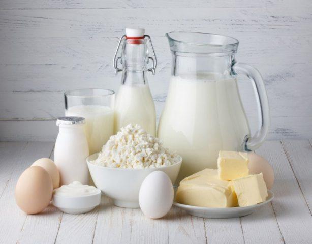 mleko-bez-laktozy
