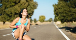 Najczęstsze kontuzje podczas biegania