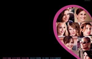 najlepsze-komedie-romantyczne-na-walentynki