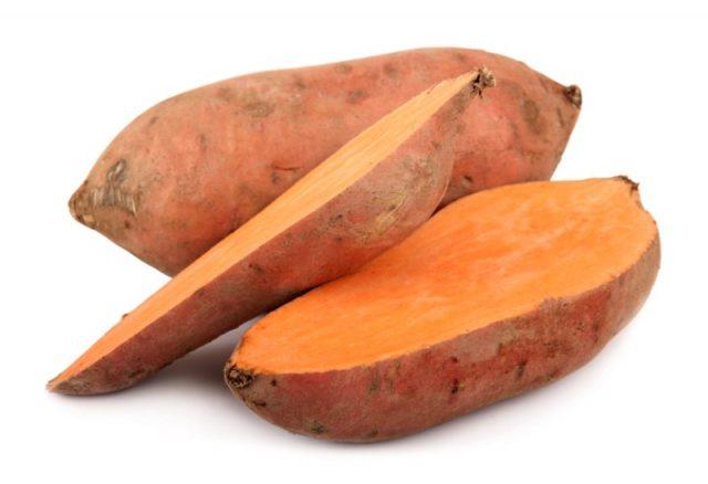 pomaranczowe-bataty