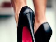 wygodne-buty-na-obcasie