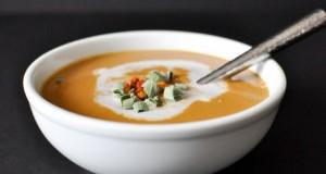 zupy-na-zgrabna-sylwetke