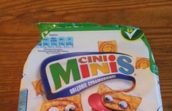 cini-minis