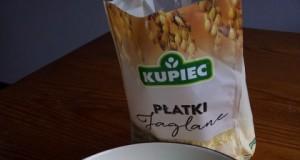 platki-jaglane-firmy-kupiec