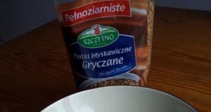 blyskawiczne-platki-gryczane
