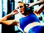 brak-motywacji-do-treningu