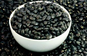 czarna-fasola