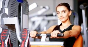jak-znalezc-motywacje-do-treningu