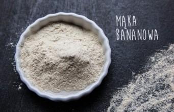 maka-bananowa
