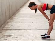 motywacja-do-codziennego-treningu