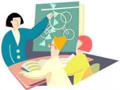 motywacja-do-nauki-3