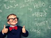 motywacja-do-nauki