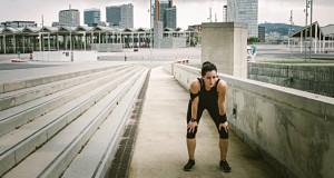 motywacja-do-treningu