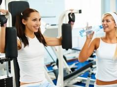 motywacja-podczas-treningu