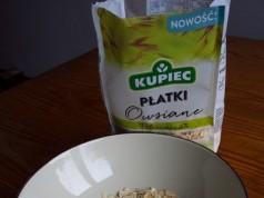 platki-owsiane-pelnoziarniste-kupca