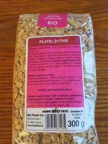 platki-zytnie-bio-planet