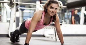silna-motywacja-do-treningow