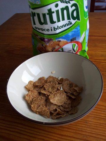 sniadaniowe-platki-frutina