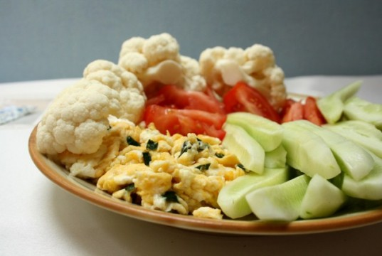 fit-sniadanie