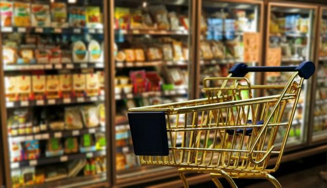 oszczedzanie-na-zakupach