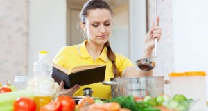gotowanie-jako-zarobek
