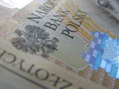 kredyt-hipoteczny-na-30-lat