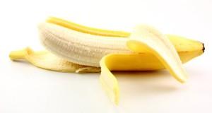ile-kalorii-ma-banan