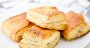 ile-kalorii-ma-ciasto-francuskie
