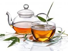 ile-kalorii-ma-herbata