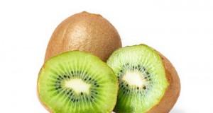 ile-kalorii-ma-kiwi
