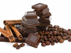 ile-kalorii-ma-kostka-czekolady