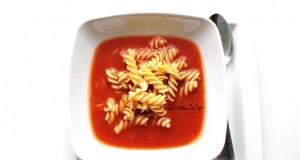 ile-kalorii-ma-zupa-pomidorowa