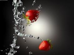 ile-kalorii-maja-truskawki